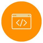 icon-web-hover