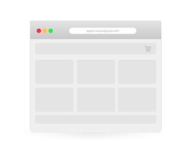 icon-web-precios
